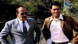 CID - Episode 569 - Khooni Taalab