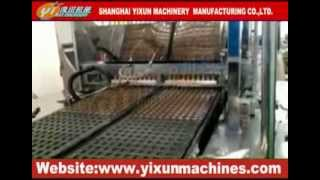 TOFFEE CANDY MACHINE, TOFFEE CANDY PRODUCTION LINE, TOFFEE CANDY EQUIPMENT, TOFEE CANDY MACHINERY