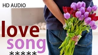Latest Hindi Romantic Song 2015 |  ♥ Valentine's Day Special ♥  | Love Song | Rupesh Verma |