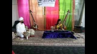 Live+Concert+Recording+-+Raag+Simhendramayamam+Alap+and+explanation+-+Adhithi+Ravichandran
