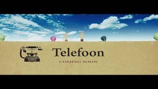 Teaser+%7C%7C+Telefoon+%7C%7C+Babbu+Maan+%7C%7C+Latest+Punjabi+Songs+2017+%7C%7C+Hey+Yolo+%26+Swag+Music
