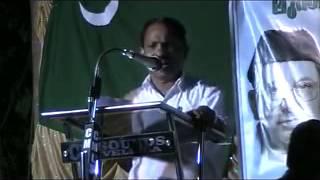 siddeeq ali rangattoor New comedy speach(സിദ്ദീഖലി രാംഗാട്ടൂര്)  Muslim league speech