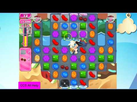 Xxx Mp4 Candy Crush Saga Level 2514 NO BOOSTERS Cookie 3gp Sex