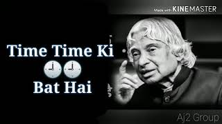 Heart Touching whatsapp status videos    Best Motivational Shayari    Inspiration Quotes in hindi He
