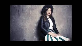 Nessun grado di separazione (Francesca Michielin) - lyrics