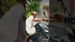 Kohomada achchige gon athal eka