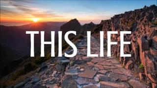 Avicii, Costy Buya ft Nick Jonas - This Life