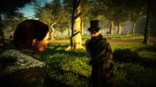 Assassin's Creed: Syndicate   How to kill the Hypnotic Criminal in 6 seconds + Bug