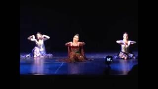 THODE BADMASH HO TUM | SAAWARIYA | RANBIR KAPOOR, SONAM KAPOOR
