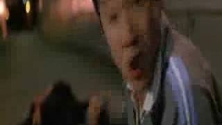 Kung Fu Badman! - Wall Walking Joker (Fight 6)