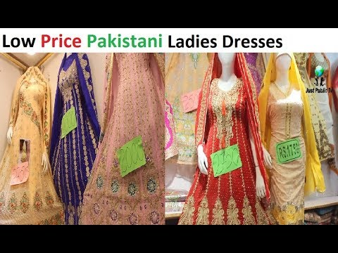 Xxx Mp4 Low Price Pakistani Ladies Dresses Junaid Fabrics In Jama Cloth Market 3gp Sex