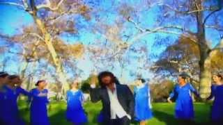 Mansour-Azize Delami-HD[Mansourinfo]