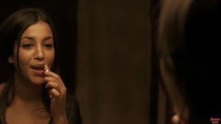 Conte de la frustration - film 2010 complet