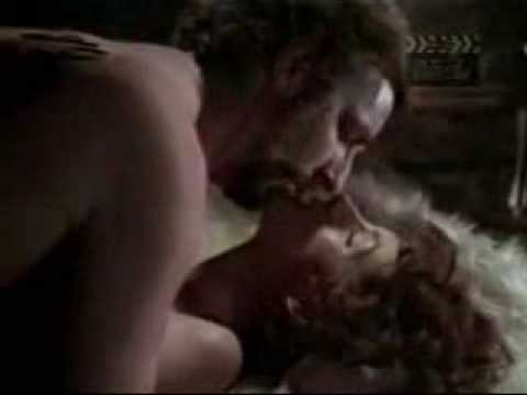 Helena Rojo en el cine