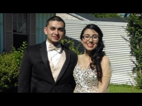 Xxx Mp4 Teen Girl Killed On Prom Night During Rough Sex 3gp Sex