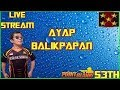 Download Video Download BANYAK TEMAN BANYAK REJEKI 3GP MP4 FLV