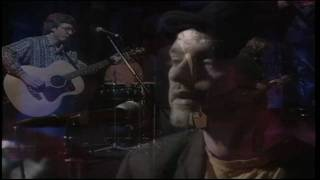 R.E.M. - Losing My Religion (acoustic) [HD]