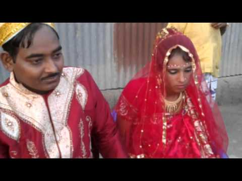 Xxx Mp4 Sexy Xxx Bangladesh 3gp Sex