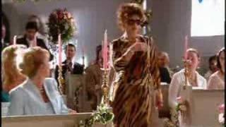 Mariage de david et lisa 8