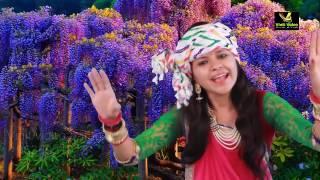 gujarati music dj dandiya 2016 navratri garba Most Popular Non Stop Disco Dandia Songs