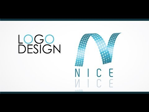 Logo Designs amp Pro Designers  Money Back Guarantee  Logo