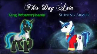 This Day Aria (Colt Version) - Victor Frost