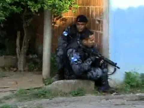 Veja como o cinegrafista da BAND foi morto durante operação do BOPE no Rio de Janeiro