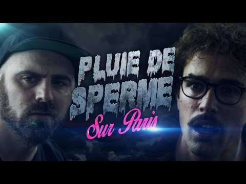 Xxx Mp4 Pluie De Sperme Sur Paris Bapt Amp Gael 3gp Sex