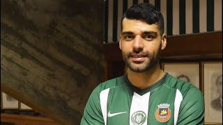 Mehdi TAREMI (مهدی طارمی)- Ready For The 2018 World Cup | Iran | Al Gharafa