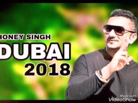 Xxx Mp4 Yo Yo Hunny Singh Gali Songs Chut Teri Lajawab 1 Sunny Leone Hunny Singh And Ruftar Ll 3gp Sex