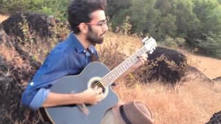 Unbound-Goa