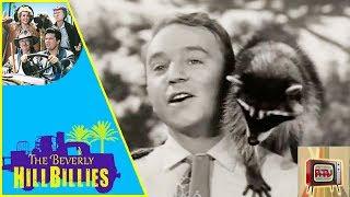 The Beverly Hillbillies (1962) I EP51