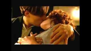 Titanic sex scene: Dirty version