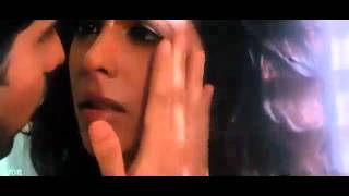 Kaho Na Kaho 720P HD Murder 2004 DVD Music Video Full Song   YouTube