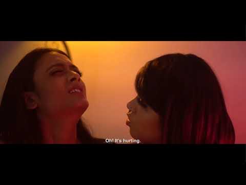 Xxx Mp4 Lesbian Bengali Short Film Hot Bangla Short Film Short Bengali Film 3gp Sex