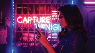 Capture The Night Anthem feat. Liza Soberano
