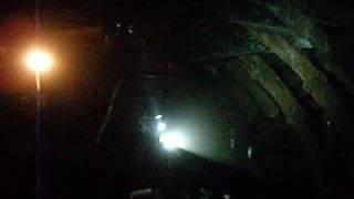 Underground Coal Mine 2