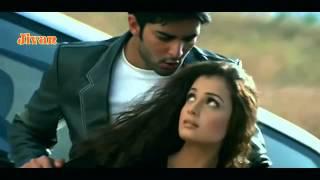 hindi zakhmi dil songs 1)