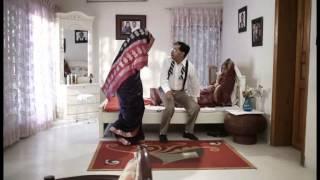 PR produces n DRIK presents eid special drama serial