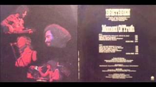 Brethren - Loop Garoo (USA, 1971)