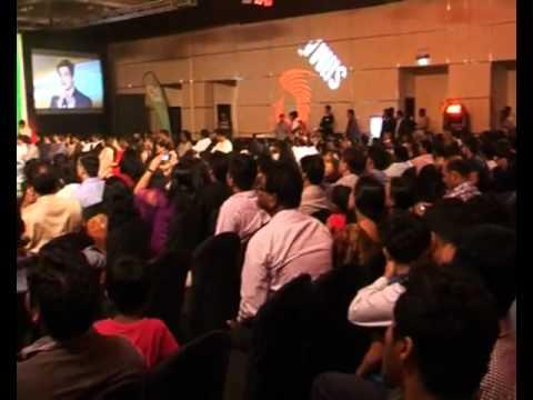 Xxx Mp4 Vikram Amala Paul Trisha Rana And Sonu Sood At SIIMA Gen X Awards In Dubai 3gp Sex