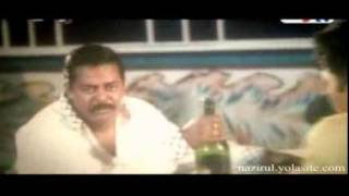 Akjon Ajob Karigor- Bangla Film Song