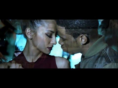 Xxx Mp4 Vedo All I Wanna Do Official Music Video 3gp Sex
