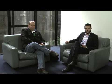 Xxx Mp4 Entrevista Com O Profº Drº Antônio Carlos Lessa UNB 3gp Sex