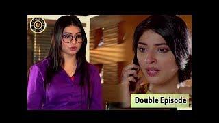 Faisla Double Episodes - 12th Sep 2017 - Top Pakistani Drama