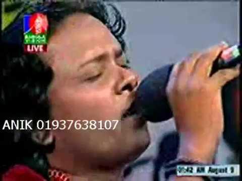 পিরিতি শিখাইয়া   HERO FAKIR  Bangla song 20161