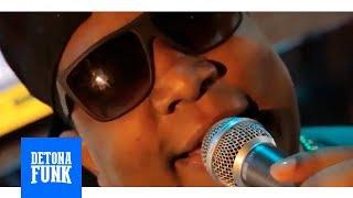 MC Malvado - Baile Funk (Vídeo Clipe Oficial) (Beco Filmes)