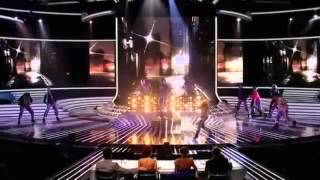 x faCTOR SEASON 7 EPISODE 13