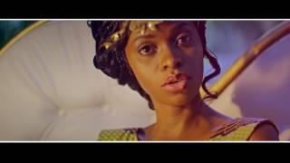 NDAGAMUNTU - Alvin Kizz Ft Hellen Lukoma