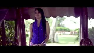 Saada Pyar | Gippy Sadiaura | Full Official Video | New Punjabi Romantic Song 2015- PKF Records